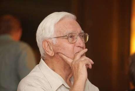 O empresário rural Eduardo Diniz Junqueira, um dos criadores do Proálcool, faleceu aos 94 anos, em Ribeirão Preto, interior de São Paulo.