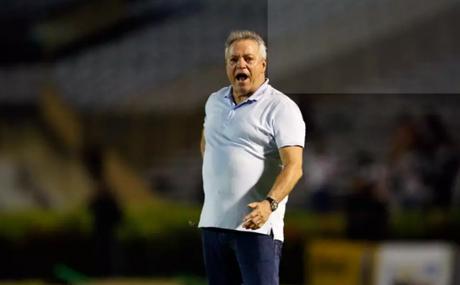 (Foto: Divulgação/Rafael Ribeiro)