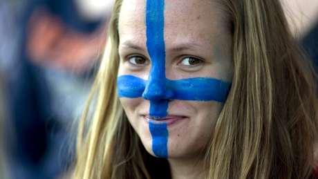 Seria o modelo nórdico um exemplo a ser seguido?