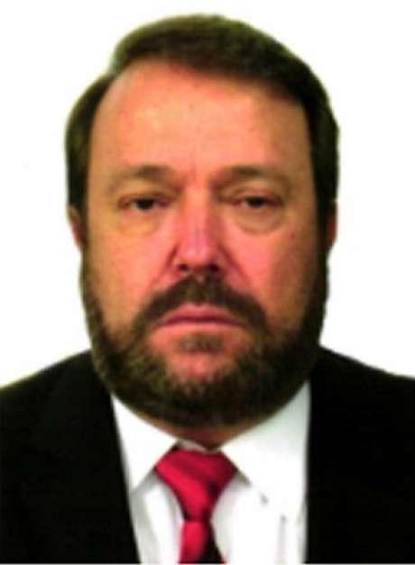 Ildeu também era investigado por suspeita de participar em esquemas envolvendo a gestão de Wagner Pires de Sá-(Reprodução OAB)