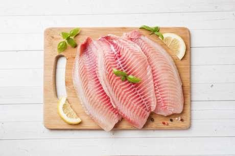 Guia da Cozinha - Especial Peixes: 9 Receitas de Tilápia