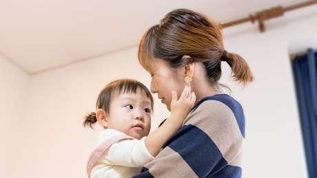 Taxa de divórcios no Japão é relativamente baixa na comparação com outros países