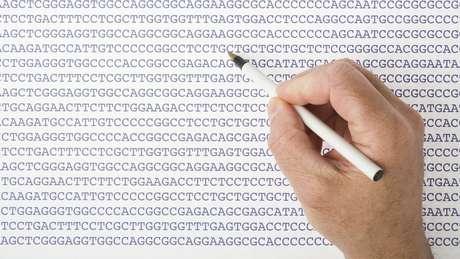 O material genético de um vírus dá pistas sobre seu trajeto de transmissão
