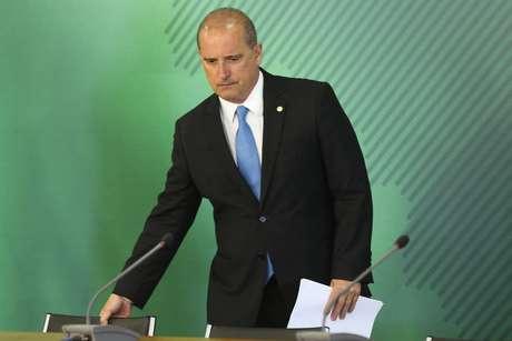 Depois de encerrados os trabalhos, os ministros devem retornar aos seus cargos no Executivo