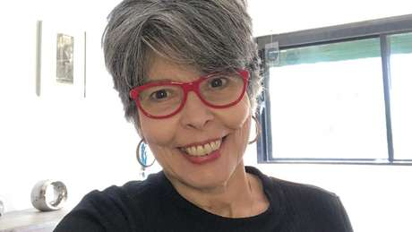Astróloga Bárbara Abramo estuda sobre signos há mais de 30 anos e critica pessoas que excluem candidatos a vagas por esse critério