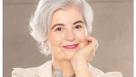 Astróloga e psicoterapeuta Deborah Jean Worthington, presidente da Central Nacional de Astrologia (CNA), critica as perguntas sobre signos em entrevista de emprego