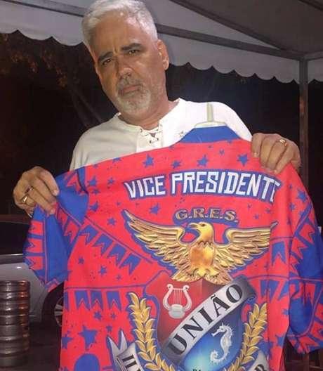Marcelo Vinhaesfoi morto na esquina a tirosno bairro Freguesia, naIlha do Governador