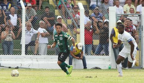 Coritiba e PSTC fazem jogo muito ruim e ficam no 0 a 0 (Foto: Divulgação/Coritiba)