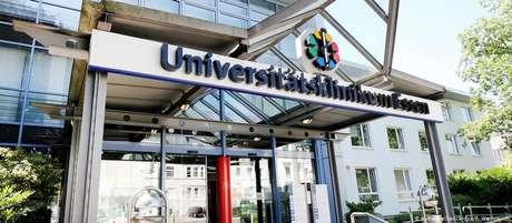Alemanha tem 1.167 casos confirmados do novo coronavírus