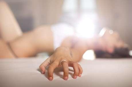 De acordo com um estudo recente, a maioria das mulheres que admitiu ter fingido o orgasmo disse que era prática comum