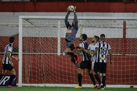 Foto: Divulgação/Bruno Cantini-CAM