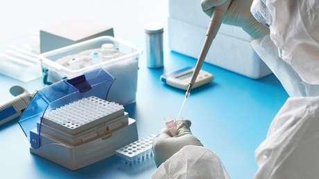 Para Ministério da Saúde, profissionais como enfermeiros e médicos brasileiros estão preparados para lidar com pandemia