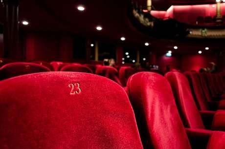 Instituições cobram governo de São Paulo sobre fechamento de salas de cinema