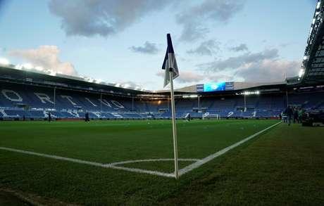 Estádio Mendizorroza, do Alavés, em Vitoria-Gasteiz, Espanha  29/10/2019 REUTERS/Vincent West