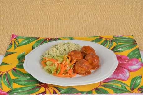 Guia da Cozinha - 11 pratos para o Outono com os alimentos da estação