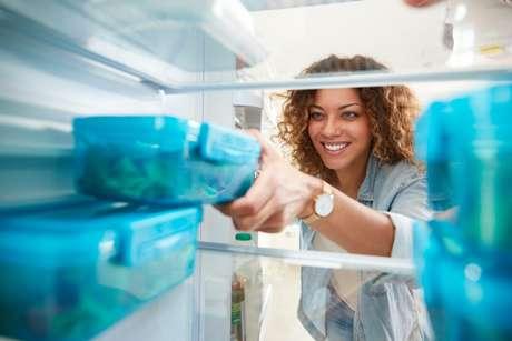 Guia da Cozinha - Cuidados que devemos ter com a comida por delivery durante a pandemia