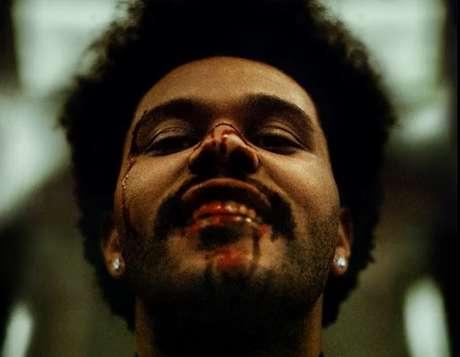 The Weeknd lançou nesta sexta-feira, 20, o álbum 'After Hours'