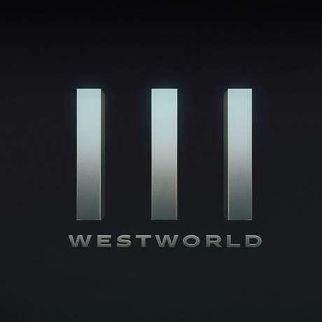 Nova temporada de Westworld já estreou na HBO Plus.