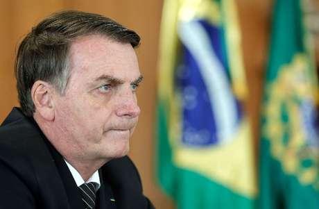 Bolsonaro anuncia aumento de produção de cloroquina; uso contra coronavírus não é comprovado