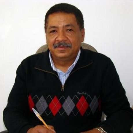 Isaías Martins da Silva era conhecido como Isaías Pró-Moradia