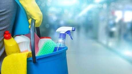 Entre as recomendações, Ministério da Saúde orienta cuidados com higiene, principalmente lavar as maos