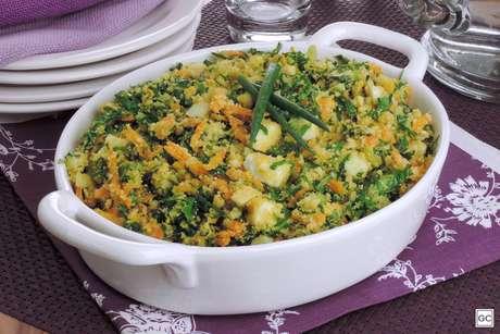 Guia da Cozinha - Churrasco na quarentena: 9 receitas para preparar no apartamento