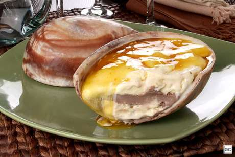 Guia da Cozinha - Ovos de Páscoa diferentes: 11 receitas incríveis para experimentar