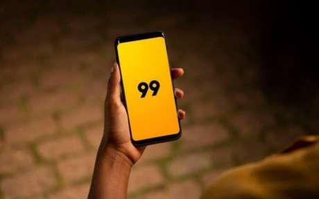 99 vai conceder vouchers de corrida em São Paulo