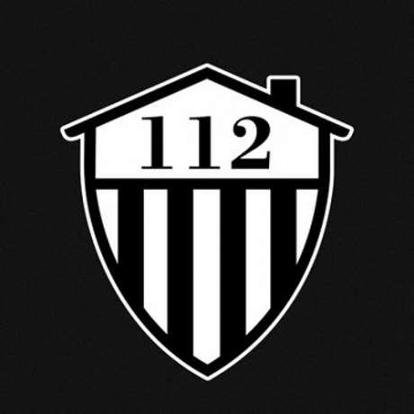 O Atlético-MG chega ao ano 112 de sua rica história no futebol brasileiro neste 25 de março- (Reprodução/Atlético-MG)