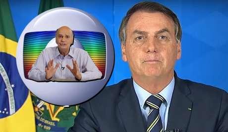 Jair Bolsonaro usou tom de deboche ao defender o fim do isolamento social e do fechamento do comércio e das escolas