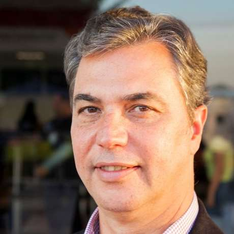 Paulo Solmucci, presidente da Abrasel, estima que bares e restaurantes sofrerão durante pandemia e farão milhões de demissões no Brasil