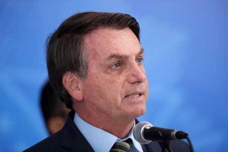 23/03/2020 REUTERS/Ueslei Marcelino
