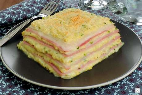 """Guia da Cozinha - Receitas com massa de pastel para """"sextar"""" em casa"""