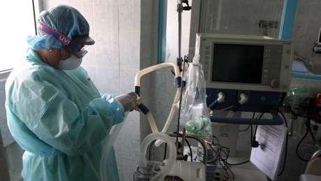 Em menos de três meses, a pandemia de Sars-Cov-2 já superou a pandemia de H1N1 em infecções e mortes