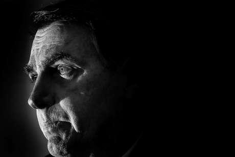 Bolsonaro tem 42% de avaliação 'ruim' ou 'péssima' em abril