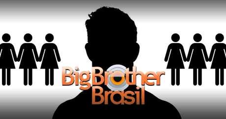 Denúncias contra brothers roubaram a cena em algumas edições do reality show mais bem-sucedido e controverso da televisão brasileira