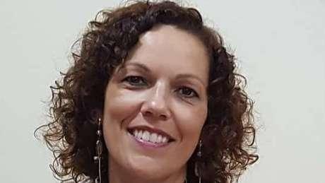 Para Simone Hickmann Flôres, da UFRGS, 'ciência não é valorizada no Brasil'