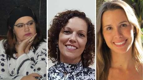 A luta por recursos para realizar suas pesquisas faz parte da rotina da grande maioria dos cientistas brasileiros