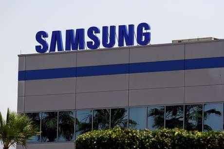 A fabricante de eletrônicos Samsung anunciou, na última quinta-feira (28), o lançamento do seu programa de proteção para smartphones, o Samsung Care+, no Brasil