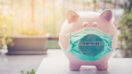 Meirelles defende retorno ao corte de gastos após crise do coronavírus