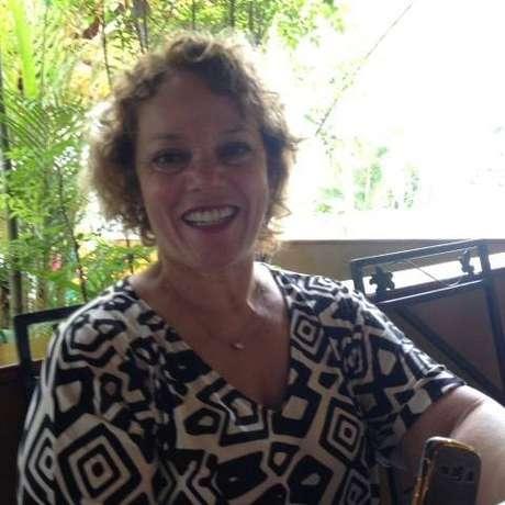 Maria Salete, de 60 anos, morreu por covid-19 em 1º de abril