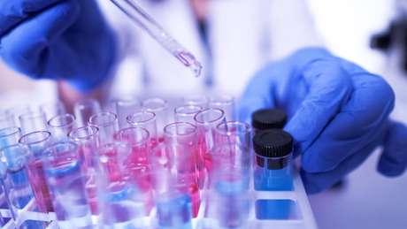 Resultados preliminares do estudo da Fiocruz e da Fundação Medicina Tropical com a cloroquina revelaram que a taxa de mortes de pacientes que receberam o medicamento é semelhante à dos que não o tomaram