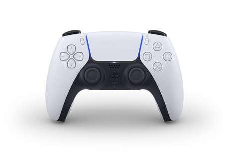 Já é possível saber mais detalhes sobre o PlayStation 5