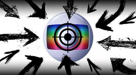 Globo sob ataque: emissora cresce em audiência enquanto aumentam as críticas a seu jornalismo