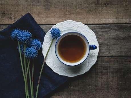 Guia da Cozinha - Benefícios do chá: veja como ele pode ser um aliado na quarentena