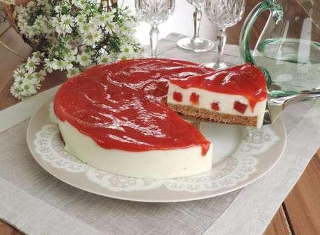 Guia da Cozinha - 11 receitas Romeu e Julieta para você se apaixonar