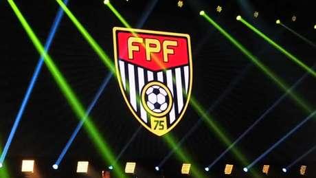 FPF cancela a Copa São Paulo de 2021 por causa da covid-19