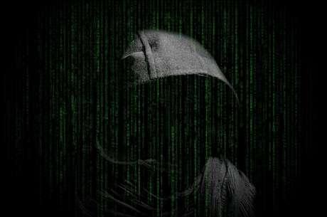 Uma das formas utilizada pelos criminosos virtuais para roubar dados é a técnica conhecida como phishing