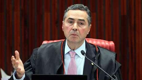 Presidente do TSE diz que desinformação é 'vírus' a se evitar nas eleições