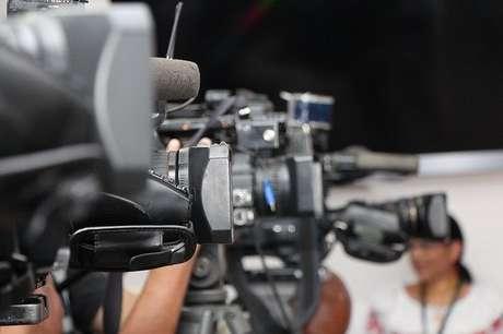 Brasil cai em ranking de liberdade de imprensa